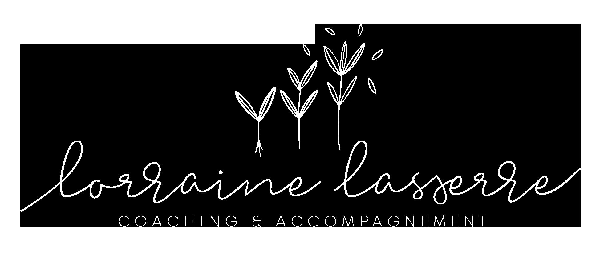 Lorraine Lasserre
