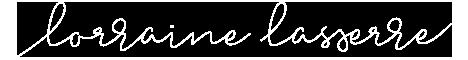lorraine-lasserre-signature